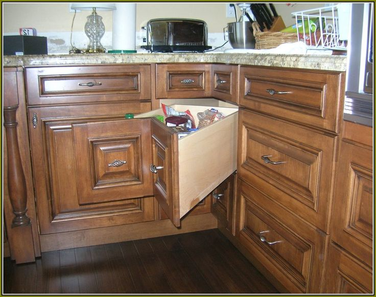 solutions for corner kitchen cabinets 61 best images about kitchen remodel on corner 26481