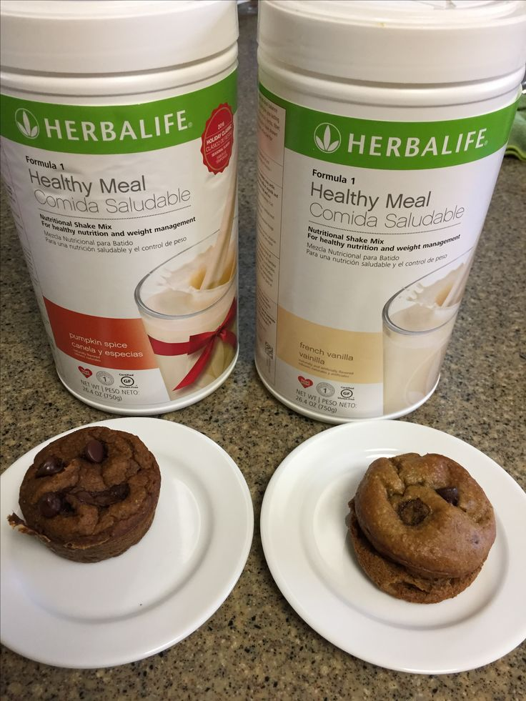 1000 Ideas About Herbalife Protein On Pinterest