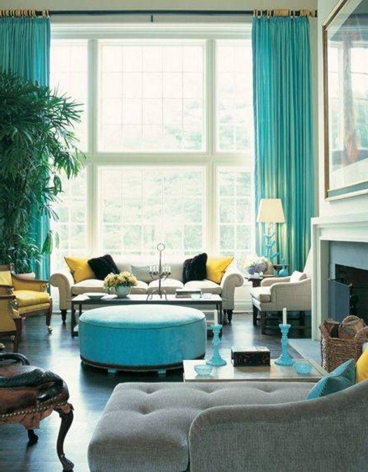 54 besten Hotel Interiors Bilder auf Pinterest - farbe fürs wohnzimmer