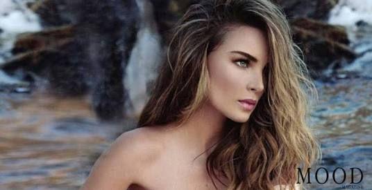 fotos de belinda en alta costura - Buscar con Google