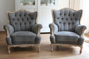 meubels-bekleden2