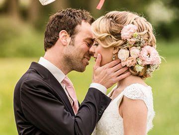 Casamientos, fiestas, bodas, eventos, novias - Organizar una boda en Argentina