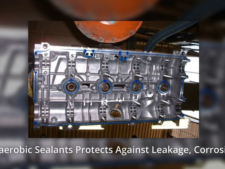 Sealant against moisture, water, heat, chemicals, vacuum Sealant to prevent leakage of one media to another. http://www.gleitmo.se/produkter/tatningsmedel/ These products can be applied as a joint compound which hardens in place after assembly but may also be applied so as to cure before installation. Consult us before a product is selected and tested practical.