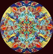 Seasonal Astrology - Litha - Summer Solstice - Guiding Light Psychics Australia