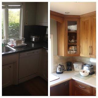 9 best los altos ca kitchen remodel images on pinterest for Kitchen remodel bay area