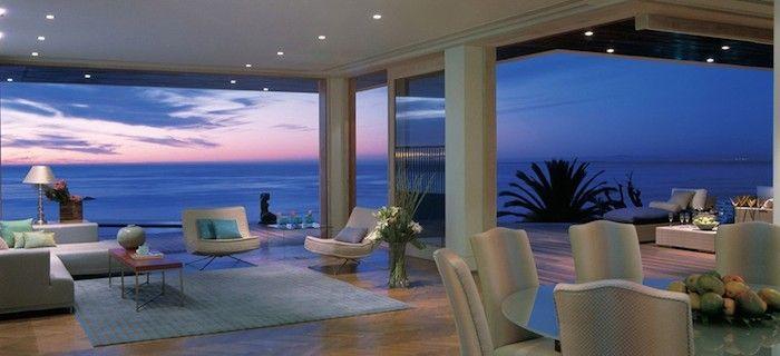 Luxury Hotel Cape Town, South Africa #travel #wanderlust #luxury #luxuryhotels #besthotels #interiordesign