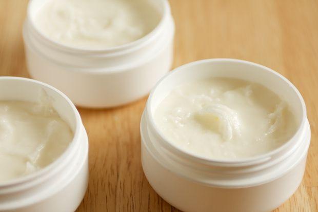 DIY Homemade Deodorant - Lifestyle   GI 365 - Gourmet Innovations