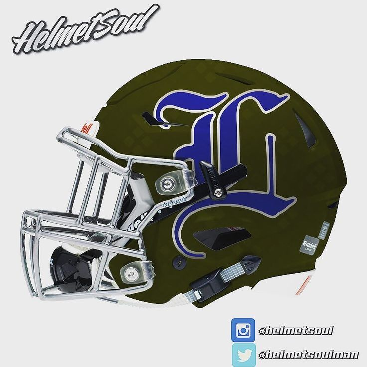 Big congrats on the state #championship #winning @lausannelynx @lausannefb @ericdgray1 @local24jessica in #memphis #tennessee We will be #witnesslynxhistory today! #golynx #901 #matte #helmet new designs added! #helmet #collegefootball #design #nfl #football #footballhelmet