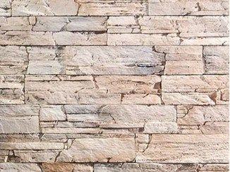 17 mejores ideas sobre revestimiento de piedra en - Pierre de parement exterieur point p ...
