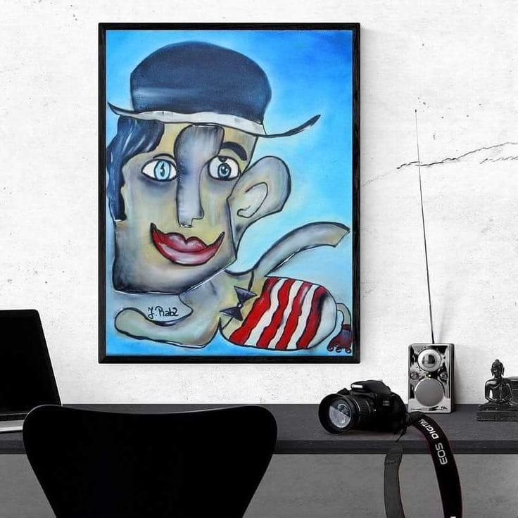 25 best J.Rabl.Art images on Pinterest   Tote bag, Augsburg and Bags