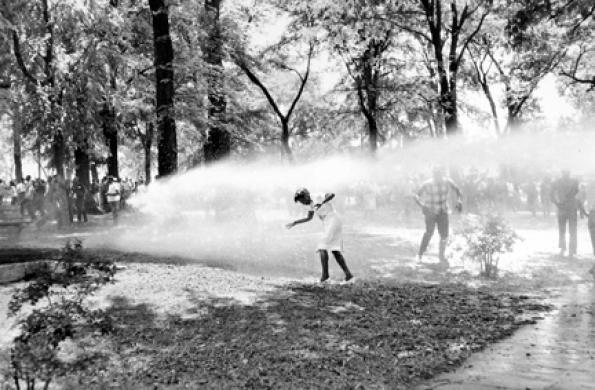 Children's Crusade, Birmingham, Alabama 1963  The 1963 campaign to desegregate Birmingham, Alabama, generated national publicity and federal...