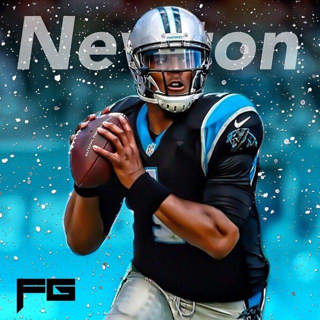 Mens Nike Carolina Panthers 1 Cam Newton Elite Black Team Color NFL Jersey  ... 8ad0ca8cf