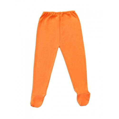 Pantalon cu botos