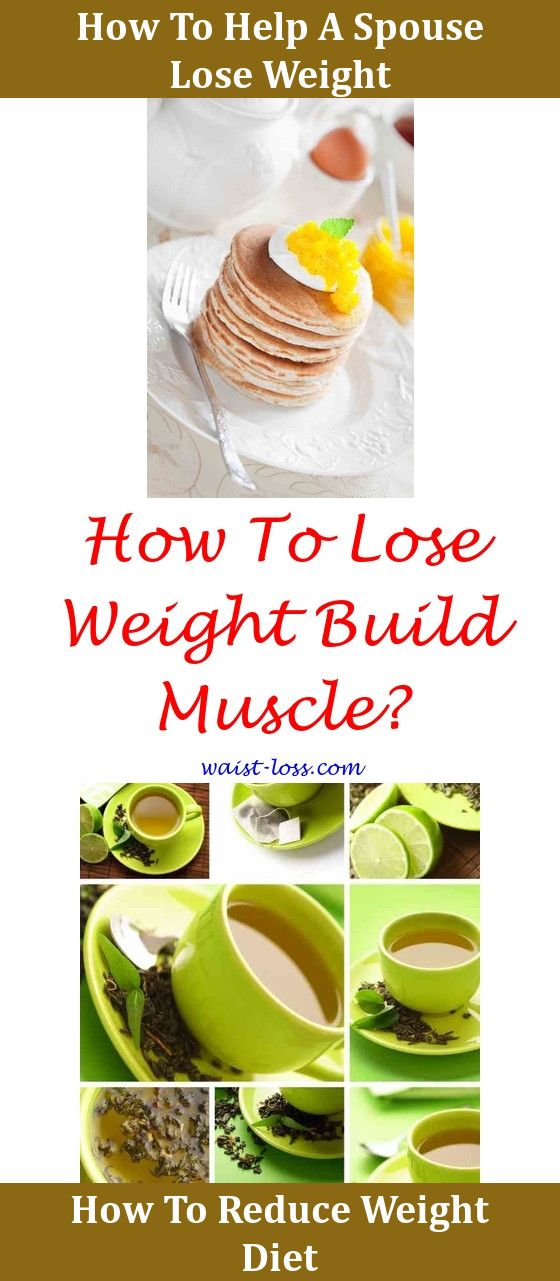 8ff368f2d62 How To Gain Weight In Healthy Way