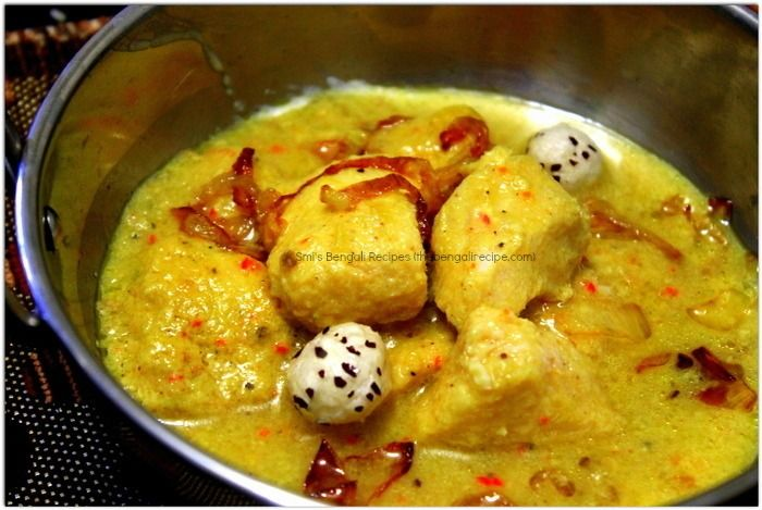 58 best images about bengali recipes on pinterest indian for Awadhi cuisine kolkata