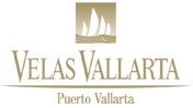 Velas Vallarta Suite Resort & Convention Center - Av. Costera S/N, LH2, Fracc. Marina Vallarta, Puerto Vallarta, Jalisco, CP 48354, Mexico