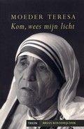Ook Moeder Teresa is één van de laureaten van de Nobelprijs voor de Vrede.