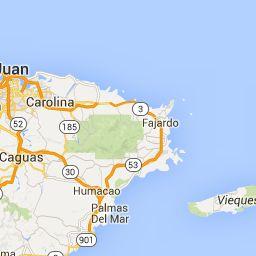 Die besten 25 Puerto rico map Ideen auf Pinterest  Puerto rico