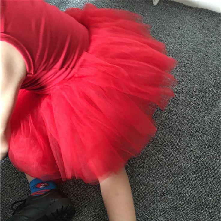 $4.89 (Buy here: https://alitems.com/g/1e8d114494ebda23ff8b16525dc3e8/?i=5&ulp=https%3A%2F%2Fwww.aliexpress.com%2Fitem%2FSummer-2016-Baby-Girls-Sling-TUTU-Dress-Cotton-Infant-Vest-Ballet-Ball-Dresses-Kids-Girl-Sundress%2F32757585451.html ) Summer 2016 Baby Girls Sling TUTU Dress Cotton Infant Vest Ballet Ball Dresses Kids Girl Sundress Clothes 1-5Years for just $4.89