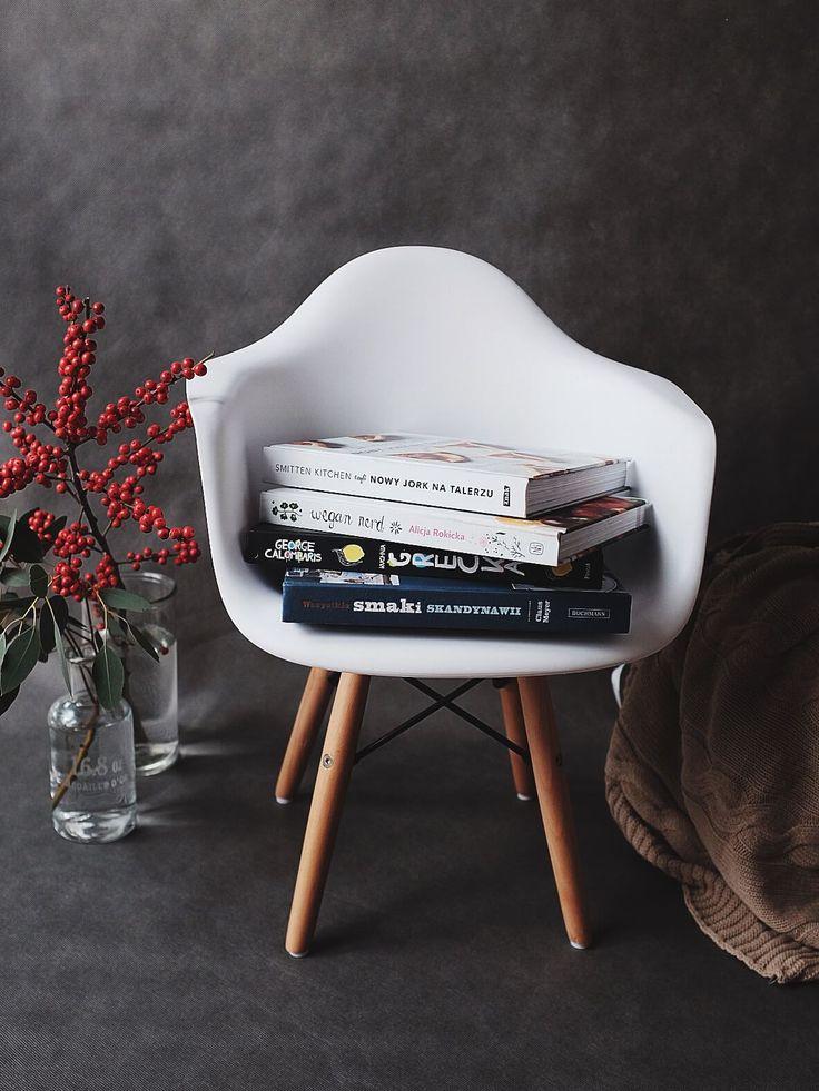 Smitten Kitchen czyli Nowy Jork na talerzu i inne nowe książki – jesień 2016 – White Plate