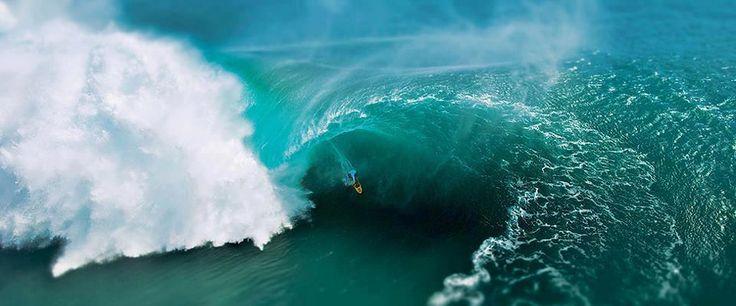asp surfing 2016 - חיפוש ב-Google