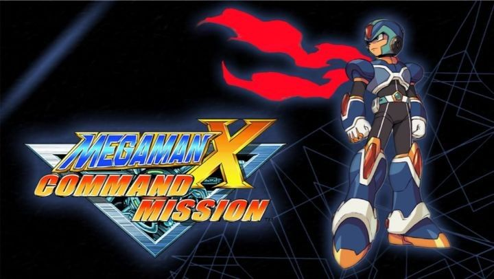 Megaman X Command Mission - Fight! X #megaman #megamanx #rockmanx #rockman #themesong #themes #theme #charactertheme #music #videogamemusic #vgm #videogames #videogame #ps2 #playstation2 #gamecube #gc #megamanxcommandmission http://butimag.com/ipost/1556225131699821125/?code=BWY0oMVgNpF