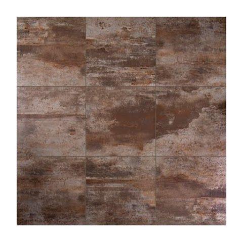 71 best ambientaciones images on pinterest floors for Pisos interiores