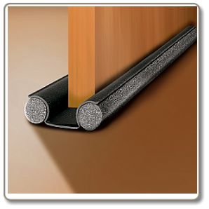 Draught Excluder (Living room)