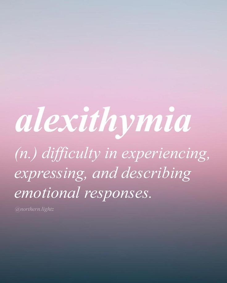 Image Result For Words That Describe Feelings You Cant Explain Weird Words Rare Words Cool