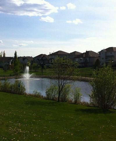 Edmonton Community Spotlight: The Hamptons Real Estate | Terry Paranych's Edmonton Real Estate Blog http://blog.paranych.com/2012/06/18/edmonton-community-spotlight-the-hamptons-real-estate/