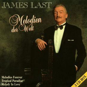http://www.music-bazaar.com/world-music/album/898389/Melodien-Der-Welt-CD3-Melody-In-Love/?spartn=NP233613S864W77EC1&mbspb=108 James Last - Melodien Der Welt (CD3 - Melody In Love) (2015) [New Age] #JamesLast #NewAge