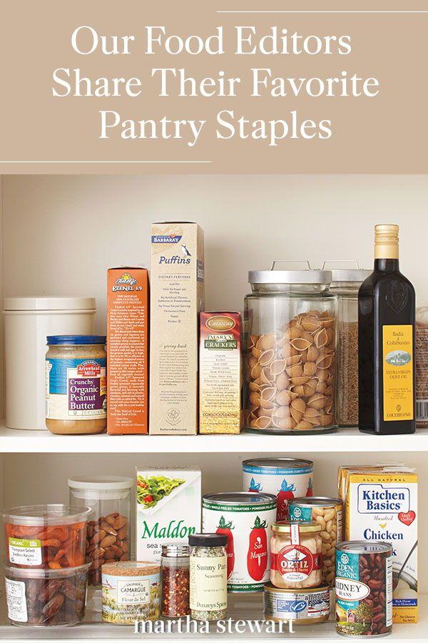 Kitchen Essentials For Home Cooks Kitchen Essentials List Kitchen Essentials Apartment Essentials