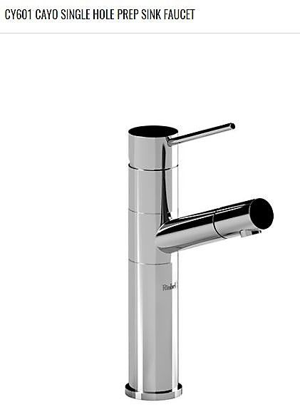 faucets on best delta us pinterest of kitchen sink faucet padlords images prep tag
