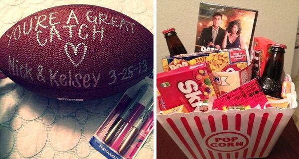 15 Regalos que puedes hacerle a tu novio esta Navidad