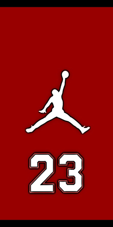 Jordan Michael Jordan Wallpaper Iphone Nike Wallpaper Jordan Logo Wallpaper