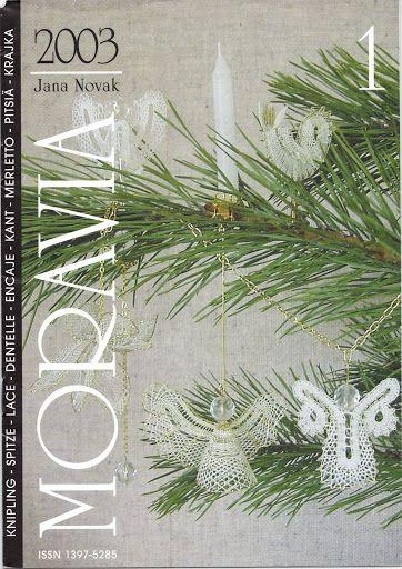 PICADOS DE NAVIDAD - Elena Corvini - Picasa Albums Web