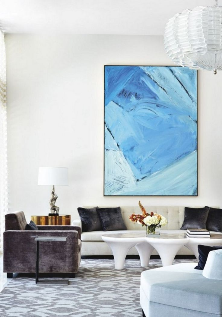 Living Room Decoration Ideas Most Popular Inspirations On Pinterest Coffee Table From Scala Luxury