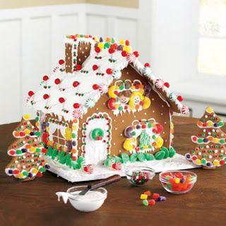 Sugar Coated Bakery