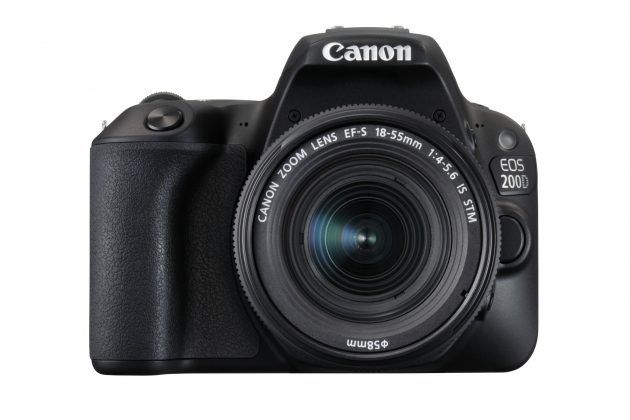 What's The Best Canon Camera For Beginners? #photography #camera http://www.amateurphotographer.co.uk/round-ups/camera_comparisons/whats-best-canon-camera-beginners-107422