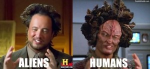 1000+ images about I love memes: ancient aliens on ...