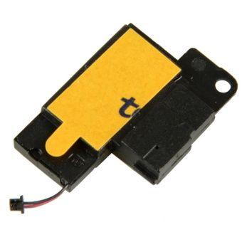 รีวิว สินค้า ออดดังลั่นเสียงสั่นลำโพงสายเคเบิลสำหรับ ASUS Zenfone 5 A500 A501CG ☸ กำลังหา ออดดังลั่นเสียงสั่นลำโพงสายเคเบิลสำหรับ ASUS Zenfone 5 A500 A501CG ราคาน่าสนใจ | trackingออดดังลั่นเสียงสั่นลำโพงสายเคเบิลสำหรับ ASUS Zenfone 5 A500 A501CG  ข้อมูลเพิ่มเติม : http://online.thprice.us/6hBI3    คุณกำลังต้องการ ออดดังลั่นเสียงสั่นลำโพงสายเคเบิลสำหรับ ASUS Zenfone 5 A500 A501CG เพื่อช่วยแก้ไขปัญหา อยูใช่หรือไม่ ถ้าใช่คุณมาถูกที่แล้ว เรามีการแนะนำสินค้า พร้อมแนะแหล่งซื้อ…