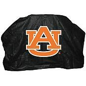 These make great gifts for college fans everywhere. Seasonal Designs, Inc. Collegiate Gas Grill Covers