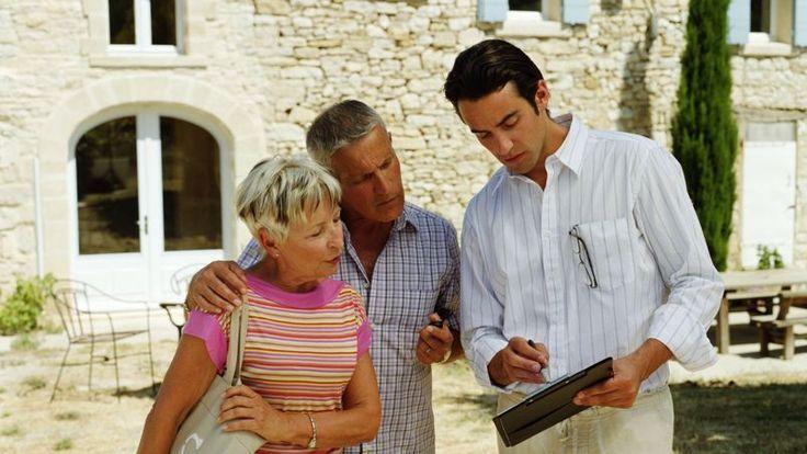 <i>Le Figaro Immobilier</i>, en partenariat avec les notaires de France, répond aux questions que vous vous posez. Cette semaine, Maitre Frédéric Lecoeur détaille les erreurs à ne pas faire lors d'un achat immobilier.