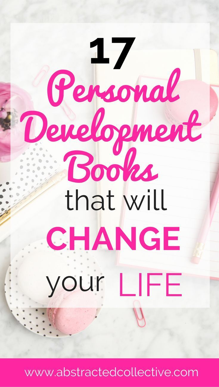 25 best Books & Workbooks images on Pinterest | Depression ...