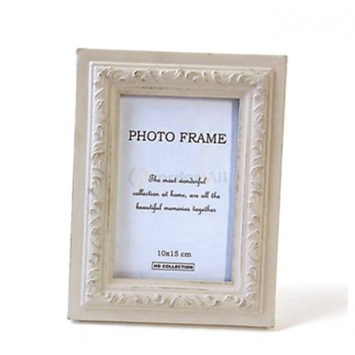 Photo of XYLINI FOT / THIKI – Home Decoration Frames | LEV-4300 |