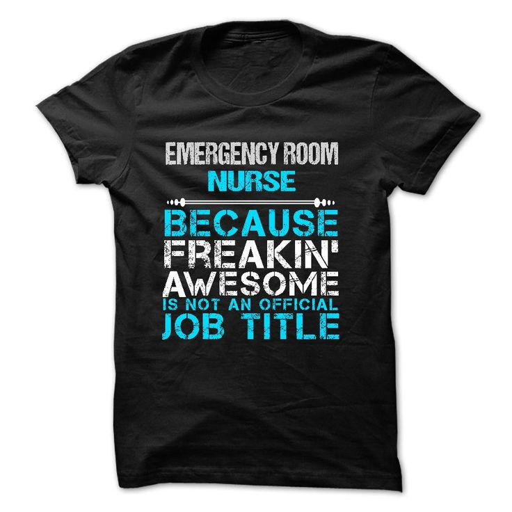 Love being -- EMERGENCY-ROOM-NURSE T Shirt, Hoodie, Sweatshirt