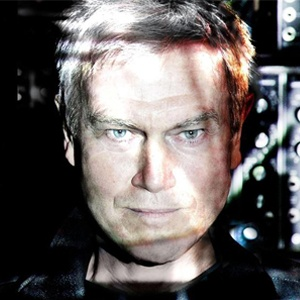 John Foxx and The Maths will be playing live at Concorde2 on Friday 7th June. Foxx has been in the music industry & experimenting with electronics since the 1970s. He worked with a whole array of musicians including Brian Eno & Conny Plank in their group Ultravox. Ultravox has been said to influence some of Simple Minds' & Gary Numan's work. Tickets are available from the C2 website for £20 + bf adv - just click the image above to buy!