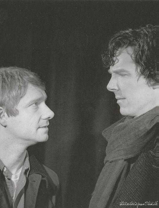284 best Sherlock Holmes \ Dr Watson images on Pinterest - dr watson i presume