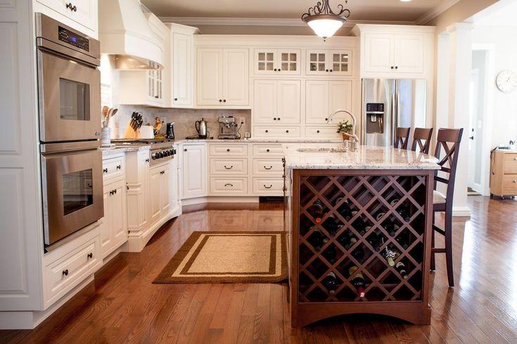 25 b sta id erna om weinregal wei p pinterest holzkiste wei och weinkisten wei. Black Bedroom Furniture Sets. Home Design Ideas