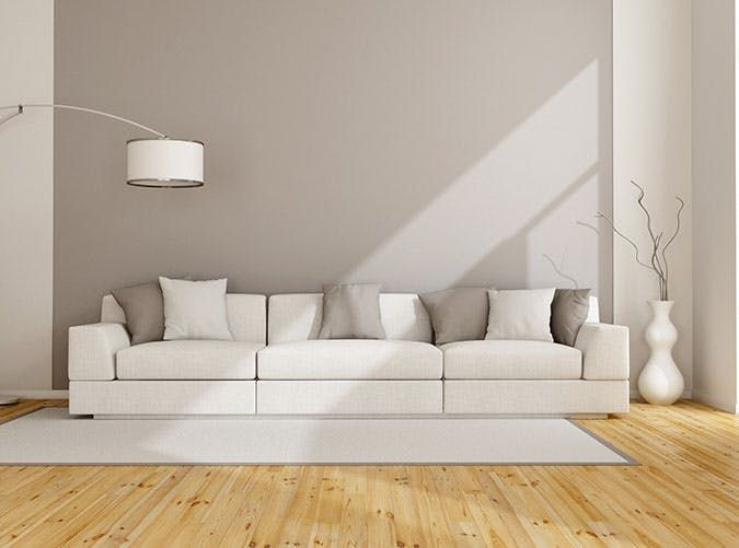 The 8 Most Common Living Room Mistakes And How To Avoid Them Living Room Furniture Layout Minimalism Interior Furniture Layout